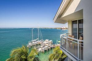 Hyatt Centric Key West Resort & Spa (8 of 41)