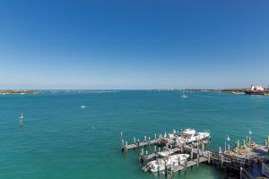 Hyatt Centric Key West Resort & Spa (7 of 41)