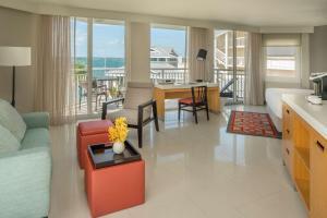 Hyatt Centric Key West Resort & Spa (6 of 41)