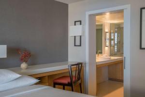 Hyatt Centric Key West Resort & Spa (5 of 41)