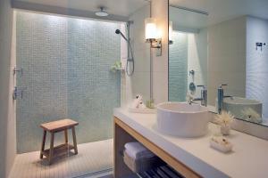 Hyatt Centric Key West Resort & Spa (4 of 41)