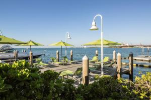 Hyatt Centric Key West Resort & Spa (9 of 38)
