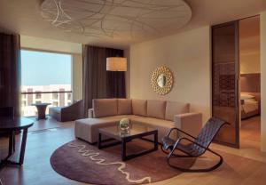 Park Hyatt Abu Dhabi Hotel And Villas (24 of 92)