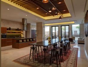 Park Hyatt Abu Dhabi Hotel And Villas (25 of 92)