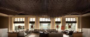 Park Hyatt Abu Dhabi Hotel And Villas (28 of 92)