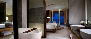 Park Hyatt Abu Dhabi Hotel And Villas (27 of 92)