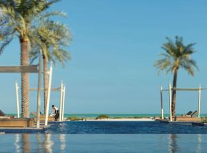 Park Hyatt Abu Dhabi Hotel And Villas (4 of 92)