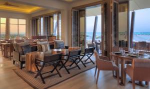 Park Hyatt Abu Dhabi Hotel And Villas (31 of 92)