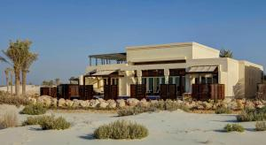 Park Hyatt Abu Dhabi Hotel And Villas (40 of 92)