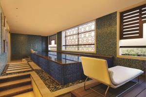 Park Hyatt Abu Dhabi Hotel And Villas (37 of 92)