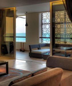 Park Hyatt Abu Dhabi Hotel And Villas (40 of 92)