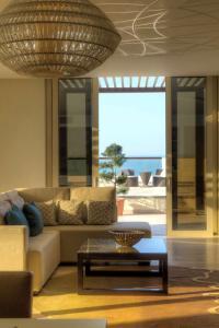 Park Hyatt Abu Dhabi Hotel And Villas (39 of 92)