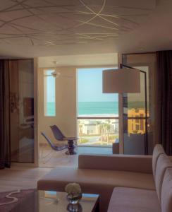 Park Hyatt Abu Dhabi Hotel And Villas (36 of 92)