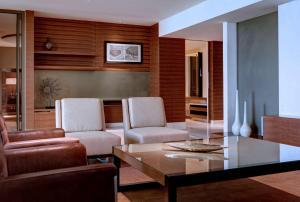 Park Hyatt Abu Dhabi Hotel And Villas (35 of 92)