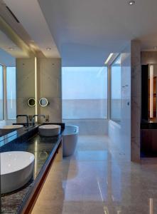 Park Hyatt Abu Dhabi Hotel And Villas (32 of 92)