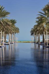 Park Hyatt Abu Dhabi Hotel And Villas (23 of 92)