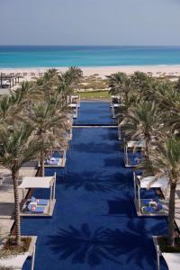 Park Hyatt Abu Dhabi Hotel And Villas (22 of 92)