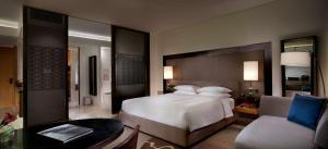 Park Hyatt Abu Dhabi Hotel And Villas (21 of 92)