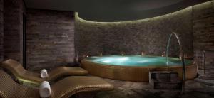 Park Hyatt Abu Dhabi Hotel And Villas (18 of 92)