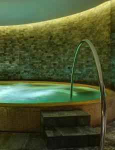 Park Hyatt Abu Dhabi Hotel And Villas (15 of 92)