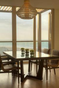 Park Hyatt Abu Dhabi Hotel And Villas (14 of 92)