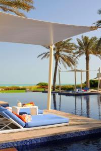 Park Hyatt Abu Dhabi Hotel And Villas (11 of 92)