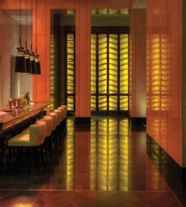 Park Hyatt Abu Dhabi Hotel And Villas (9 of 92)