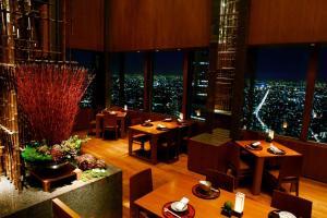 Park Hyatt Tokyo (40 of 79)