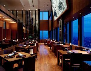 Park Hyatt Tokyo (39 of 79)