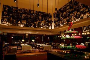 Park Hyatt Tokyo (38 of 79)