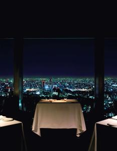 Park Hyatt Tokyo (29 of 79)