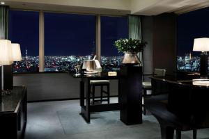 Park Hyatt Tokyo (22 of 79)