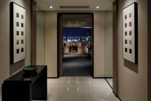 Park Hyatt Tokyo (10 of 79)