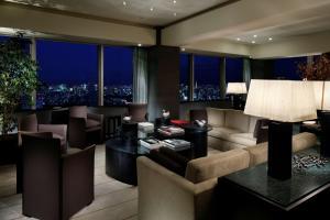 Park Hyatt Tokyo (3 of 79)