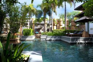 Park Hyatt Siem Reap (4 of 85)
