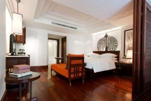 Park Hyatt Siem Reap (29 of 85)