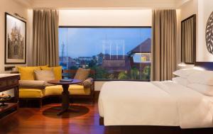 Park Hyatt Siem Reap (23 of 85)