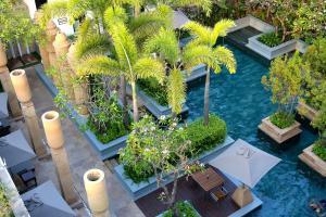 Park Hyatt Siem Reap (30 of 85)