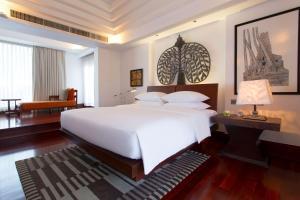 Park Hyatt Siem Reap (21 of 85)