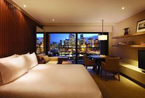 Park Hyatt Sydney (4 of 25)