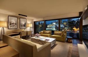 Park Hyatt Sydney (21 of 25)