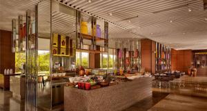 Hyatt Regency Chandigarh (38 of 61)