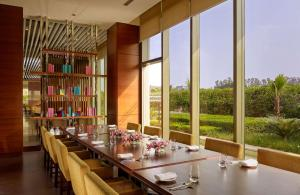 Hyatt Regency Chandigarh (35 of 61)