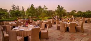 Hyatt Regency Chandigarh (34 of 61)