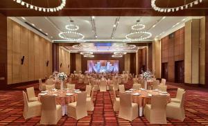 Hyatt Regency Chandigarh (33 of 61)