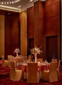 Hyatt Regency Chandigarh (32 of 61)