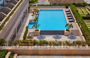 Hyatt Regency Chandigarh (1 of 61)