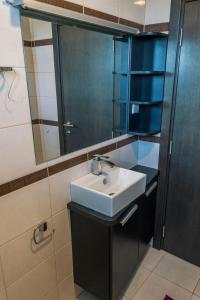 Studio Apartment Mila, Appartamenti  Kopaonik - big - 36