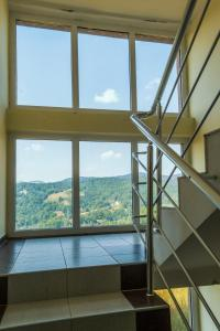Studio Apartment Mila, Appartamenti  Kopaonik - big - 39