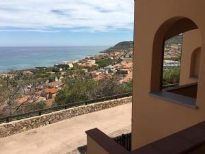 Residence Monte Baingiu - AbcAlberghi.com
